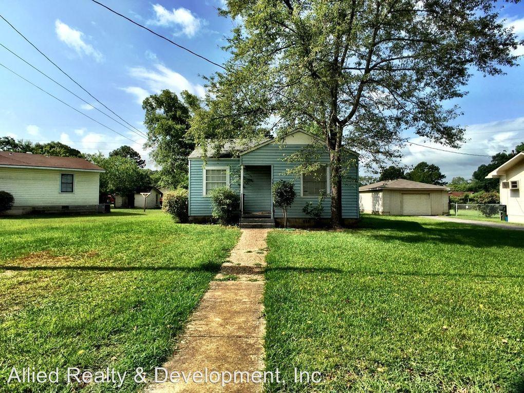 124 Orange St, Tuscaloosa, AL 35401