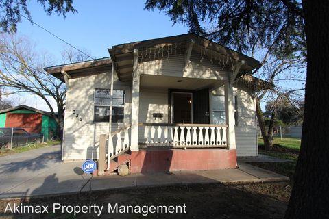 1032 S Golden Gate Ave, Stockton, CA 95205