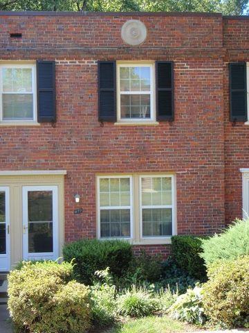 Photo of 1401 S Edgewood St Apt 479, Arlington, VA 22204