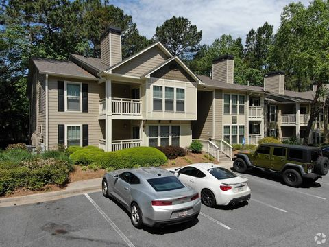 Photo of 100 Calibre Creek Pkwy, Roswell, GA 30076