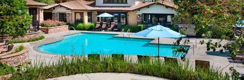 12963 Moreno Beach Dr, Moreno Valley, CA 92555