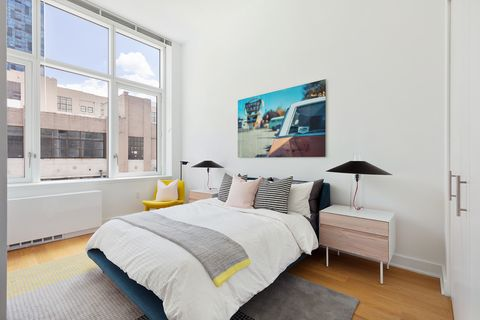 Photo of 43-22 Queens St, Long Island City, NY 11101
