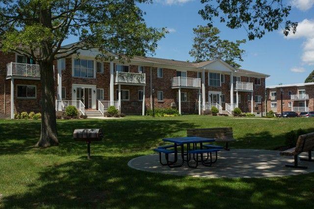 234 River Ave Patchogue Ny 11772 Realtorcom