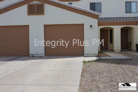 15311 S Moon Valley Rd # 2, Arizona City, AZ 85123