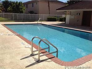 Photo of 13976 Sw 179th St, Miami, FL 33177