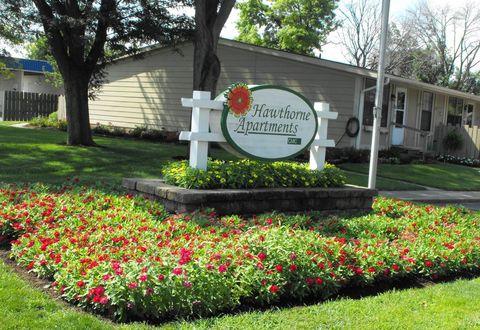 Photo of 2150 S Breiel Blvd, Middletown, OH 45044