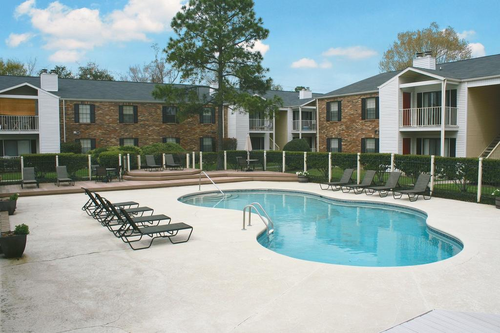 Jones creek baton rouge la housing market schools and neighborhoods for Houses for rent in baton rouge garden district