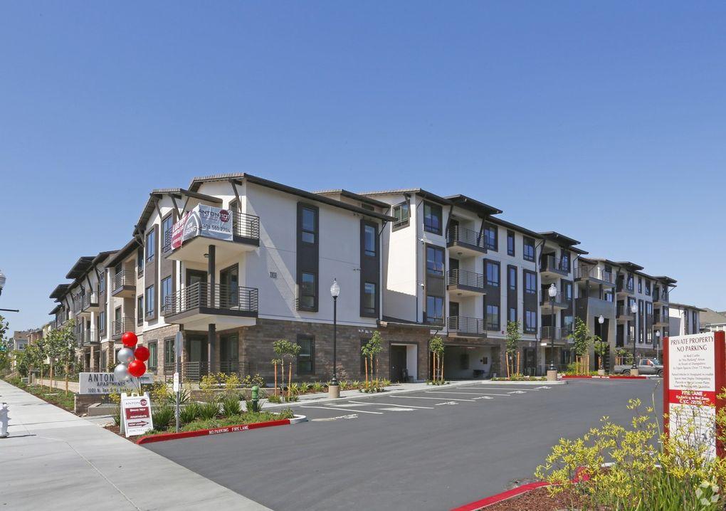 1101 N Fair Oaks Ave, Sunnyvale, CA 94089
