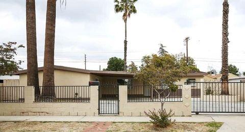 Photo of 8914 Cayuga Ave, Sun Valley, CA 91352