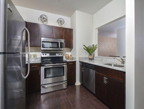1400 Spring Garden St  Philadelphia  PA 19130. Philadelphia  PA Apartments for Rent   realtor com