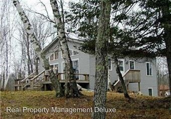 Photo of 16625 Deer Ln, Fifty Lakes, MN 56448