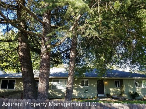 655 Normal Ave, Ashland, OR 97520