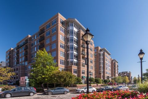 Photo of 951 Fell St, Baltimore, MD 21231