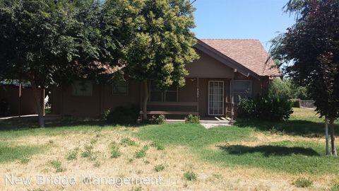 8301 Hamlow Rd, Hughson, CA 95326