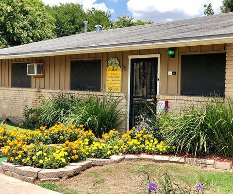 Photo of 150 Rustleaf Dr, San Antonio, TX 78242