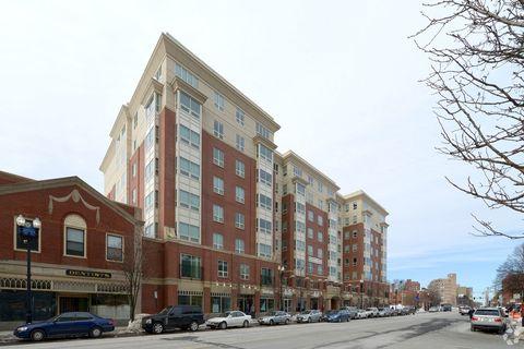 Photo of 1205 Hancock St, Quincy, MA 02169