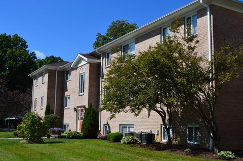 Studio Apartment Youngstown Ohio youngstown, oh apartments for rent - realtor®
