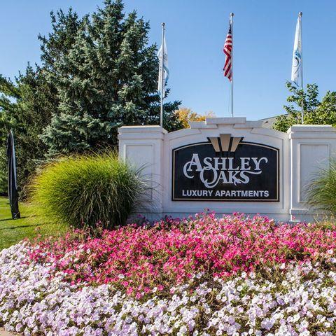 Photo of 3770 Ashley Oaks Dr, Lafayette, IN 47905