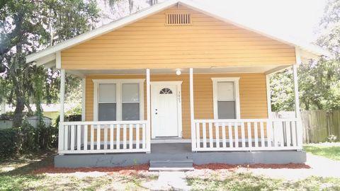 3805 N 34th St, Tampa, FL 33610