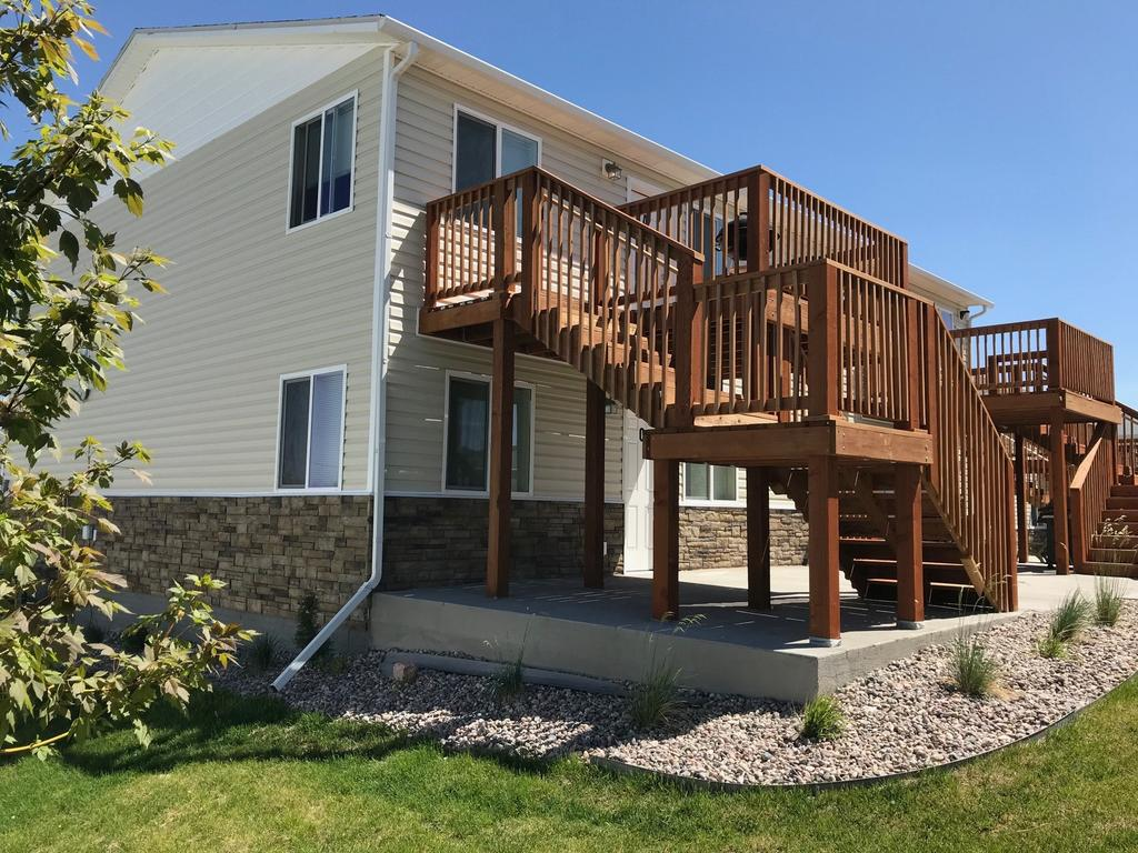 Apartments near laramie county community college college - 1 bedroom apartments cheyenne wy ...