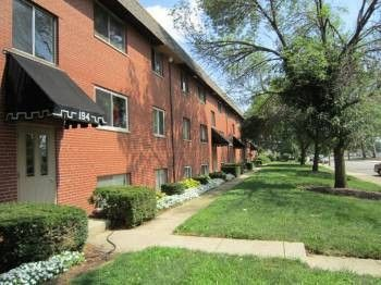 170 Jefferson Ave, Columbus, OH 43215