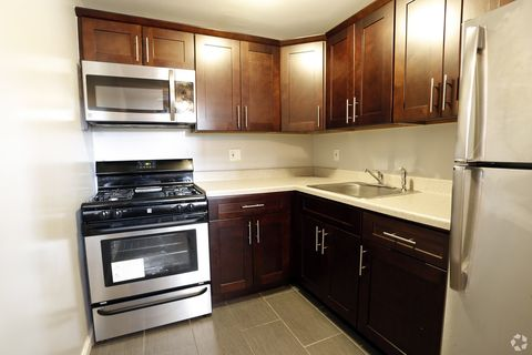 mayfair philadelphia pa apartments for rent