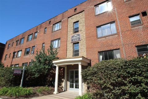 Mount Lebanon Pa Apartments For Rent Realtor Com 174