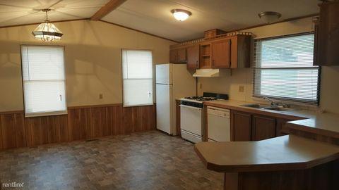 2201 E Macarthur Rd # 13, Wichita, KS 67216