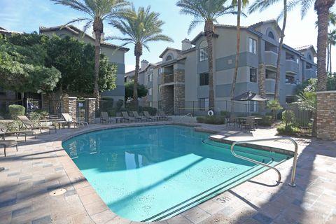 Photo of 2025 E Campbell Ave, Phoenix, AZ 85016