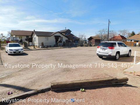 Photo of 1115 1117 E 3rd St, Pueblo, CO 81001
