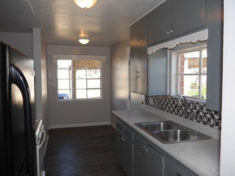 Photo of 418 E 7th St, Safford, AZ 85546