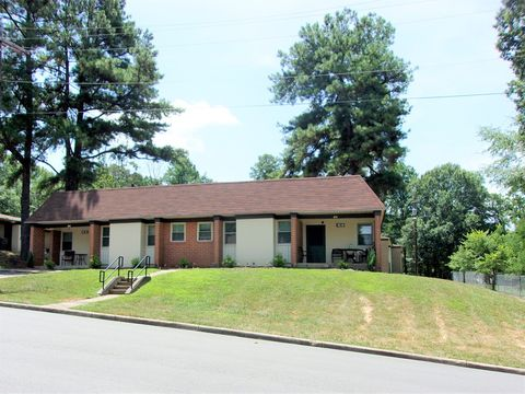 Photo of 1305 N Weldon St, Gastonia, NC 28052