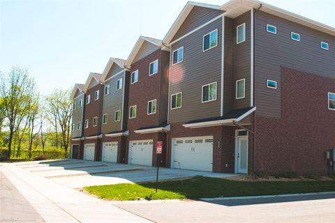 Photo of 105 Wheeler Ave, North Mankato, MN 56003