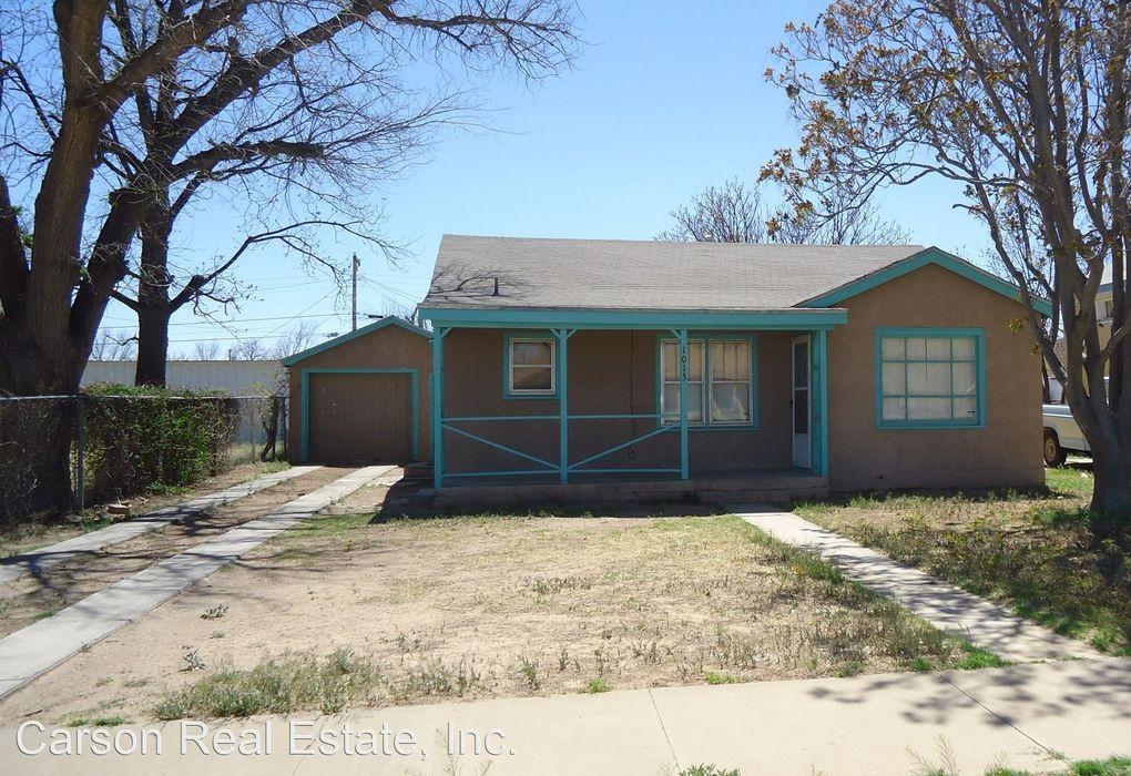 1013 W Grand Ave Artesia, NM 88210