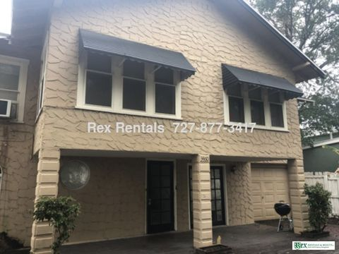 3460 Haines Rd N Apt 1, Saint Petersburg, FL 33704