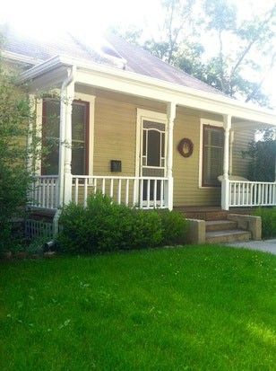 Photo of 1211 N Wahsatch Ave, Colorado Springs, CO 80903