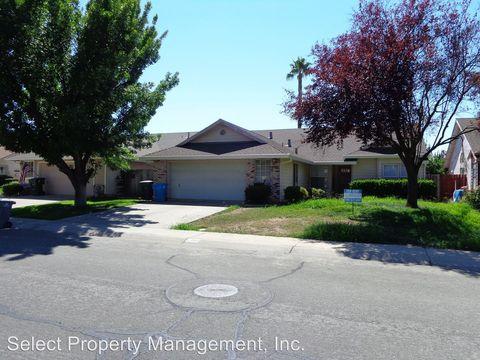 1335 Tradewind Dr, Yuba City, CA 95991