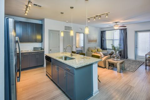 ballantyne west charlotte nc apartments for rent