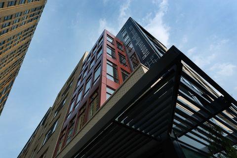 philadelphia pa apartments for rent