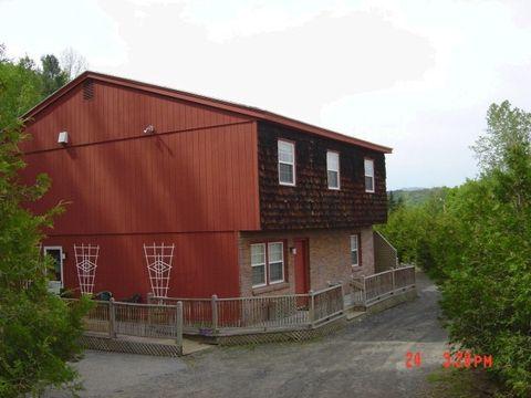 97 Cedar Hill Ln, Montpelier, VT 05602