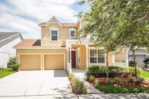 Photo of 4850 Atwood Dr, Orlando, FL 32828