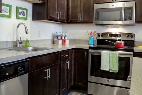 3306 W Main St  Kalamazoo  MI 49006. Kalamazoo  MI Apartments for Rent   realtor com
