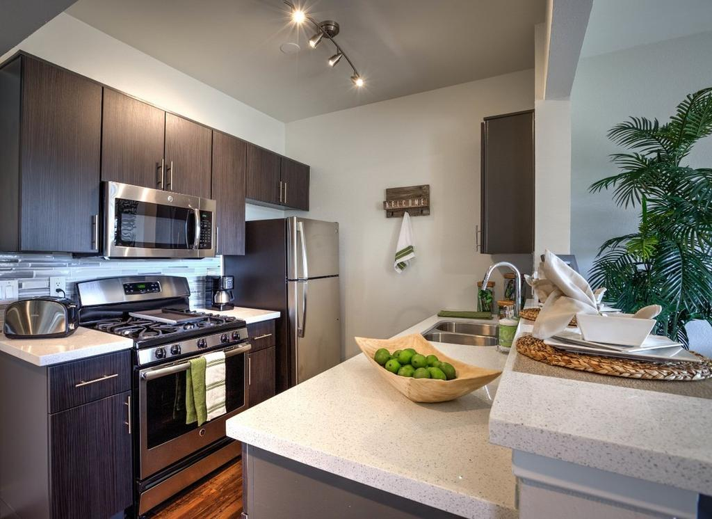 best apartment for rent in los angeles ca 90034 image collection