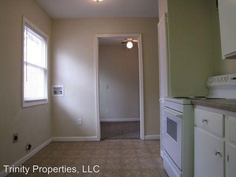3431 Sw Brendan Ave, Topeka, KS 66611