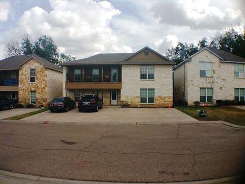 Photo of 102 Overture Ct, Waco, TX 76706