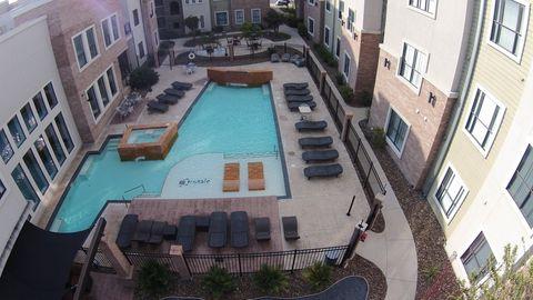 Photo of 300 E Camellia Ave, McAllen, TX 78501