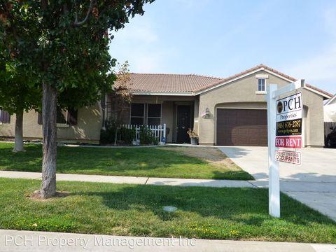 1141 Broad Acres Way, Plumas Lake, CA 95961