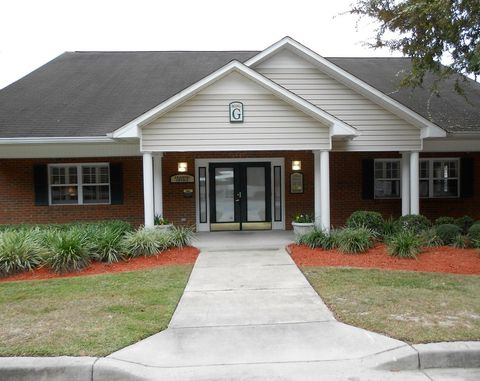 Photo of 1315 River St, Valdosta, GA 31601