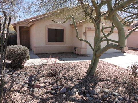 Photo of 333 N Wildrose St, Mesa, AZ 85207