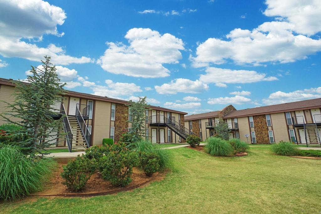 Page 2 Moore Ok Apartments For Rent